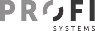 Logo Profi Systems Solutions