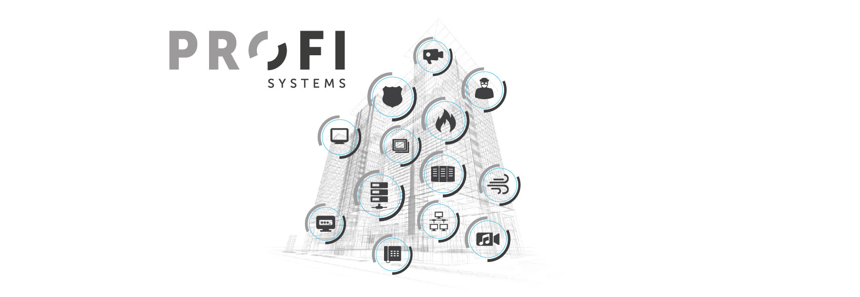 Profi Systems Solutions